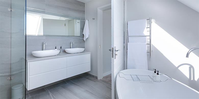 clean-about-bath